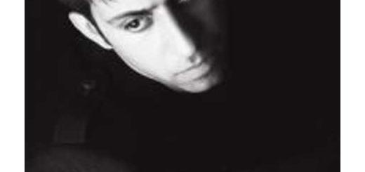 دانلود آلبوم جدید و فوق العاده زیبای آهنگ تکی از حسین صادقیان