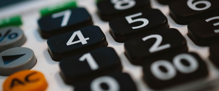 آموزش اصول حسابداری ۱ را جدی بگیرید!
