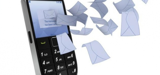 مجلس تصویب کرد: پیامک ۱۰ ریال گران میشود