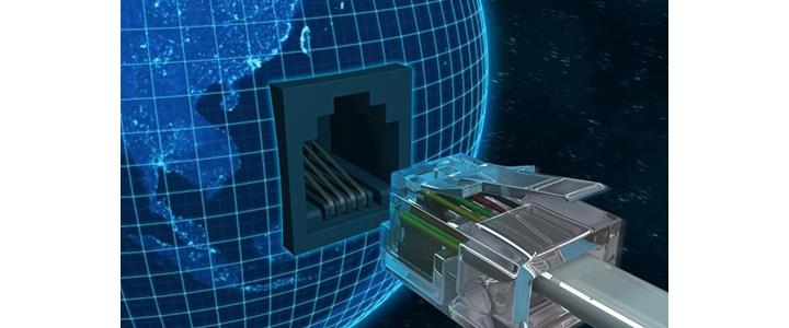 وضعیت اینترنت کشور طی چهار سال گذشته چه تغییراتی کرده است