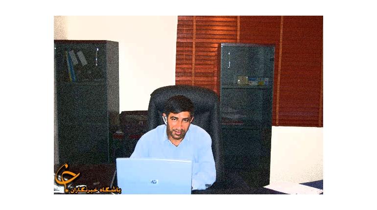 جاسوس سازمان سیا در ایران که بود؟ +عکس