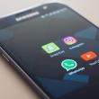 دانلود تلگرام جدید بدون فیلتر