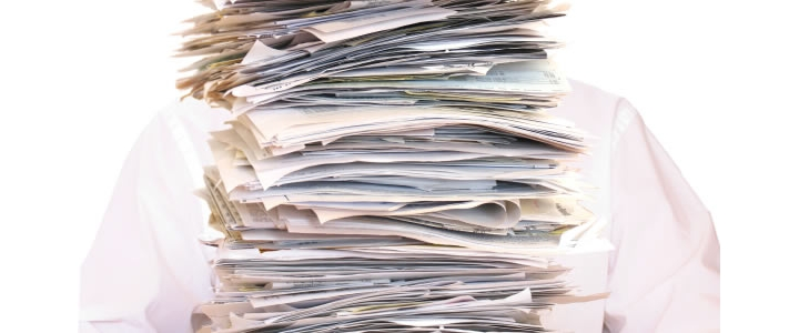 حسابرسی مالیاتی یکی از آزمون های تعیین سطح حسابداران