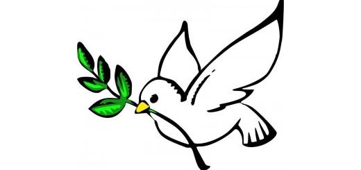 آوای صلح ایرانیها در ارمنستان طنینانداز میشود