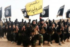 داعش به دنبال حمله به ایران و تسلط بر هسته ی مرکزی شیعیان