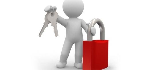 مشاهده نام کاربری و رمز اینترنت ADSL از مودم