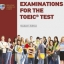 دانلود مجموعه ی Practice Examination for the TOEIC Test