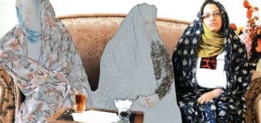 شلیک سگ کش های شهرداری به سه زن