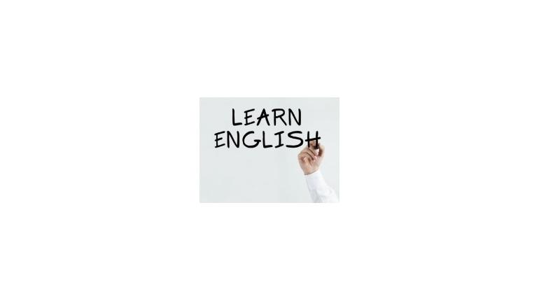 کاربرد حروف ربط در جملات خبری و پرسشی