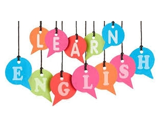 آموزش مکالمه انگلیسی فقط در 45 روز