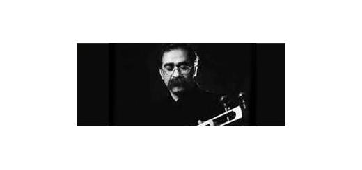 بیست و دوم بهمن ماه ارشد تهماسبی دربارهی فرمهای موسیقی ایرانی سخن میگوید