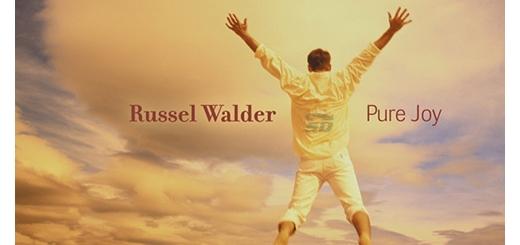 آلبوم آرامش بخش - Pure Joy Music