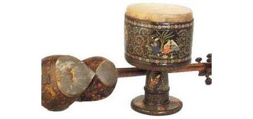 موسیقی بوشهر