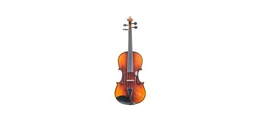 ویولن آکوستیک نیک ساند مدل V-156 - Niksound V-156 Acoustic Violin امتیاز کاربران ( از 0 رای ) 9.1 ویولن آکوستیک نیک ساند مدل V-156 ویولن آکوستیک نیک ساند مدل V-156 مشخصات اصلی  نوع ساز: ویولن - اندازه: 4/4 - سیستم صدا: آکوستیک - جنس بدنه: چوب - جنس صفحه رو