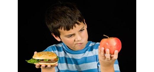 دردسرهای دانش آموزان چاق در مدرسه