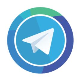کانال تلگرام عاشقانه ها