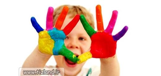 آموزش های کودکان را از چه سنی شروع کنیم