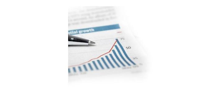 صورتهای مالی را چگونه تجزیه و تحلیل می کنید!