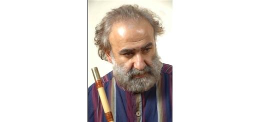 گفت وگو با مسعود جاهد درباره جایگاه استاد حسن کسایی در نینوازی