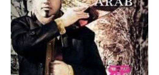 دانلود آلبوم جدید و فوق العاده زیبای آهنگ تکی از جواد عرب