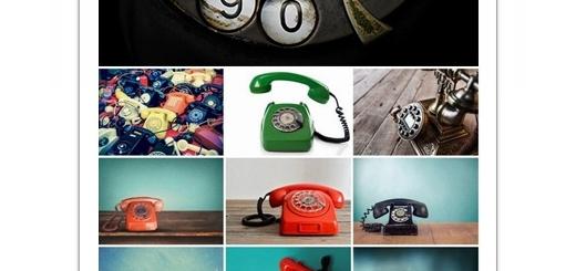 دانلود تصاویر با کیفیت وسیله ارتباطات، تلفن، تلفن قدیمی، تلفن بی سیم و ...