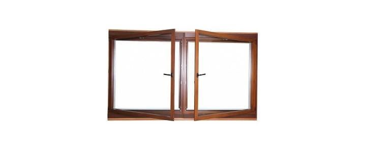 شرکت بهترین شیشه استاندارد پنجره دوجداره