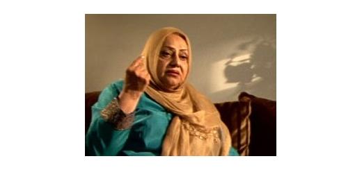 سعیدی: در ابتدا سبک نوازندگی ایرانی ها عربی بود