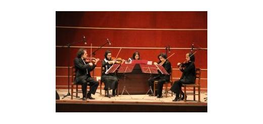 با سخنرانی بهمن مهآبادی و اجرای آثاری از بتهوون، باخ و اشتراوس کنسرت «ادبیات در موسیقی» برگزار میشود