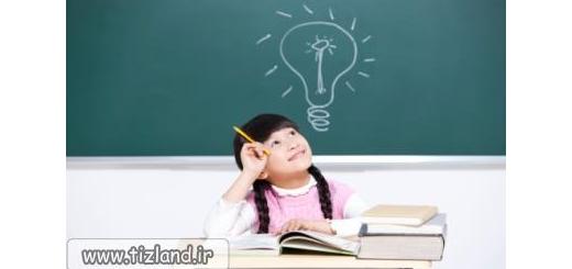 به کار بستن ایده های خلاق... بیشترین انگیزه ایجاد خلاقیت