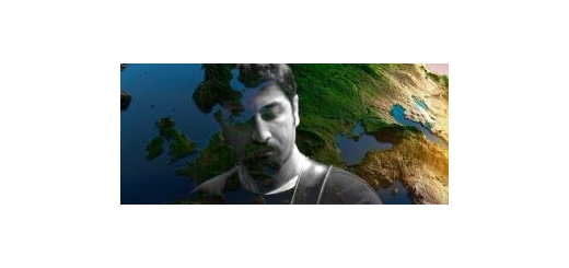 انتشار یک آلبوم EP آلبوم «زمین، مدرسهی رنج» با صدای مهدی باقریان منتشر شد موسیقی ما - خواننده آلبوم «آخرین تانگو» جدیدترین آثار خود را در قالب یک آلبومEP روانه بازار موسیقی کشور کرد.  به گزارش «موسیقی ما»، مهدی باقریان که آلبوم «آخرین تانگو» را با همکار