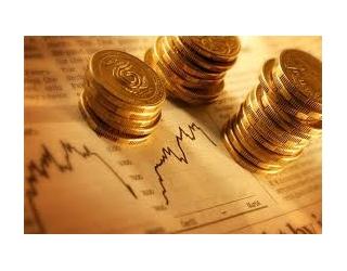 پاورپوینت نقد شوندگی در بازارهای مالی