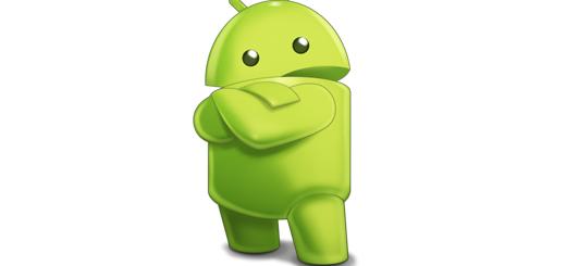 ابزار کاربردی رایگان برای گوشی های اندروید