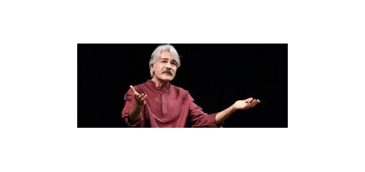 کیهان کلهر و اردال ارزنجان با هم نواختند رویایی از جنس تصویر و موسیقی