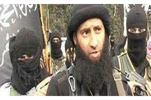 داعش به استانداری و فرودگاه موصل حمله کرد