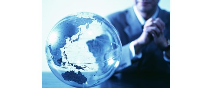 ۷عامل مهم برای انتخاب صندوق سرمایه گذاری