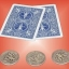 نوع جدید سکه ی ماتریکس