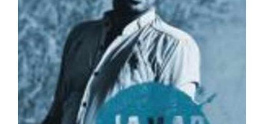 دانلود آلبوم جدید و فوق العاده زیبای آهنگ تکی از جواد یوسفی