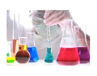 دانلود پاورپوینت آزمایشگاه شیمی تجزیه 2