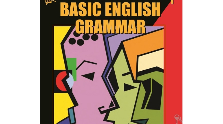 آموزش ابتدایی گرامر انگلیسی
