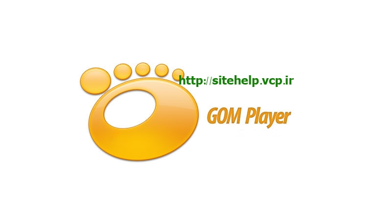 دانلود پلیر محبوب GOM Player 2.2.57