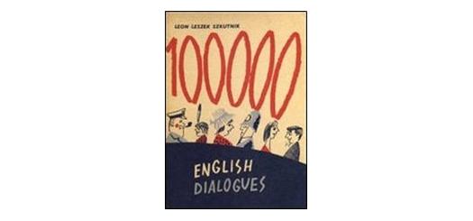 دانلود کتاب ۱۰۰۰۰۰ مکالمه انگلیسی