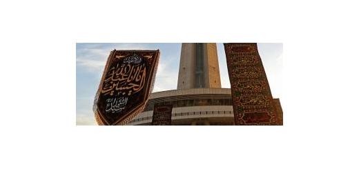 همزمان با دههٔ سوم عزاداری سالار شهیدان سمفونی «سوگِ ساز» با رهبری سعید اردیانی اجرا میشود