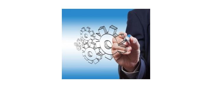 نکاتی کلیدی در خصوص تشخیص یک نرم افزار حسابداری مناسب …