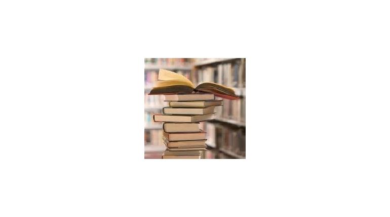 مکالمات انگلیسی بازگرداندن کتاب 1