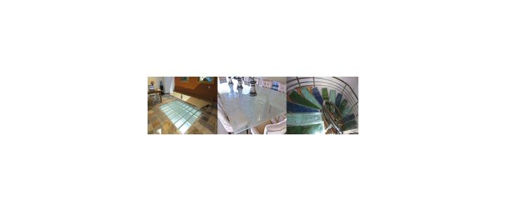شرکت شیشه لمینت پنجره دو سه جداره upvc