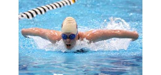 ورزشهای آبی راهی برای جلوگیری از بیماریهای کهنسالی