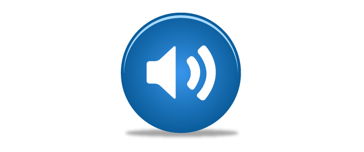 فایل صوتی ۱۱ ترفند کلیدی گزارشات فصلی