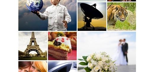 دانلود مجموعه عظیم تصاویر شاتر استوک - سری سوم - دی وی دی 23 تا 24