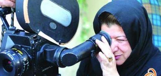 دانلود سانسور نشده فیلم هیس پسرها گریه نمی کنند