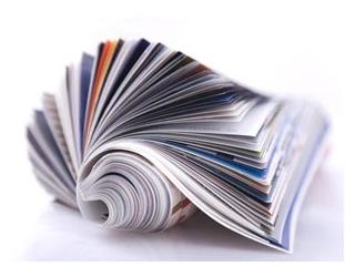 پاورپوینت استاندارد حسابداری شماره 20 (حسابداری سرمایه گذاری در واحدهای تجاری وابسته)